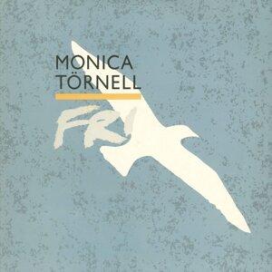 Monica Törnell 歌手頭像