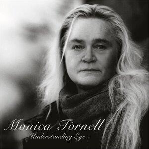 Monica Törnell