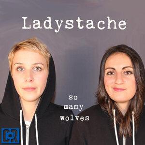 Ladystache 歌手頭像