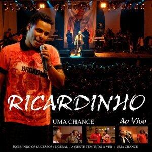 Ricardinho 歌手頭像