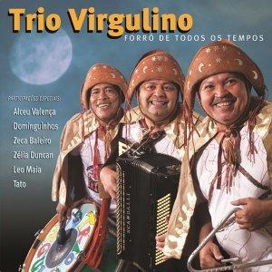 Trio Virgulino 歌手頭像