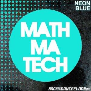 Mathmatech 歌手頭像