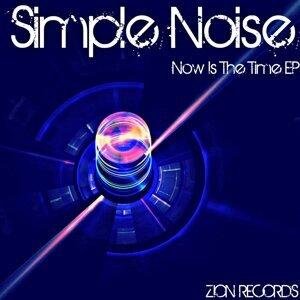 Simple Noise 歌手頭像