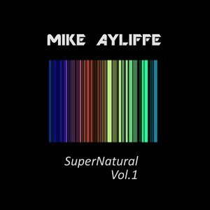 Mike Ayliffe 歌手頭像