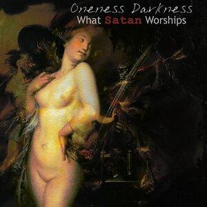 Oneness Darkness 歌手頭像