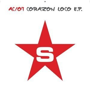 AC/OT (交流/催產素) 歌手頭像