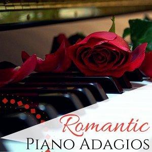 Piano Shades 歌手頭像