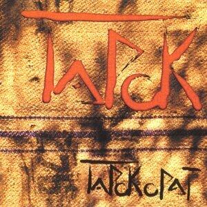 Tapok 歌手頭像