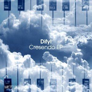 Difyl