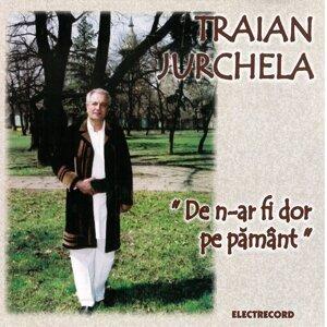 Traian Jurchela 歌手頭像