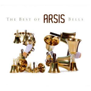 Arsis Handbell Ensemble 歌手頭像