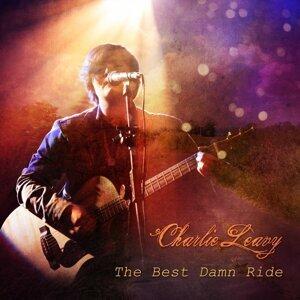 Charlie Leavy 歌手頭像