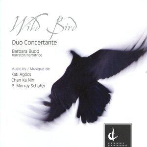 Duo Concertante 歌手頭像