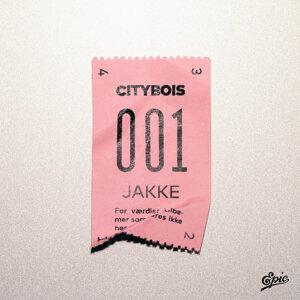 Citybois