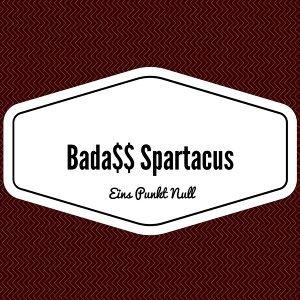 Bada$$ Spartacus 歌手頭像
