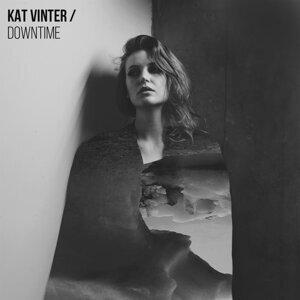 Kat Vinter 歌手頭像