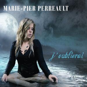 Marie-Pier Perreault