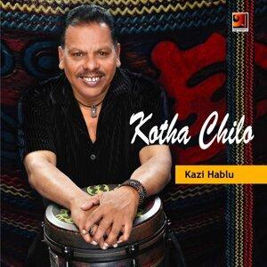 Kazi Hablu 歌手頭像