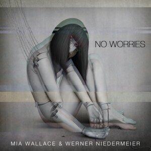 Mia Wallace, Werner Niedermeier 歌手頭像