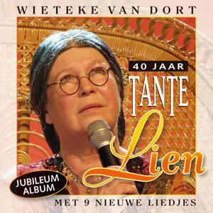 Wieteke Van Dort