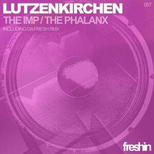Lutzenkirchen 歌手頭像