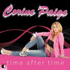 Corine Paige 歌手頭像