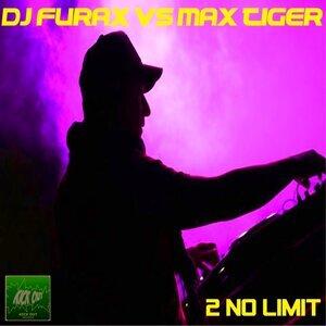 DJ Furax, Max Tiger 歌手頭像