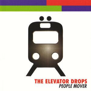 The Elevator Drops 歌手頭像