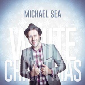 Michael Sea 歌手頭像