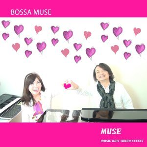 Muse 歌手頭像