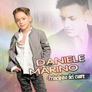 Daniele Marino 歌手頭像