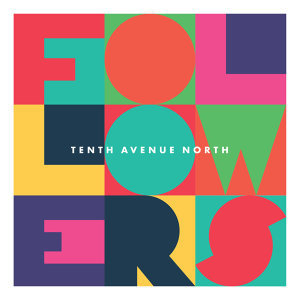 Tenth Avenue North 歌手頭像