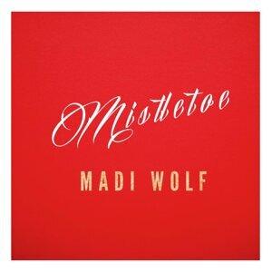 Madi Wolf 歌手頭像