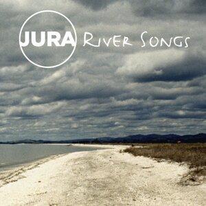 Jura 歌手頭像