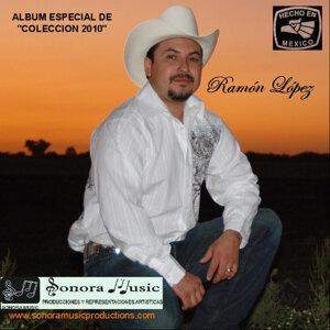 Ramon Lopez 歌手頭像