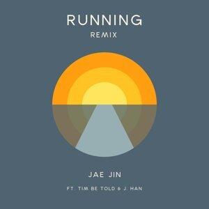 Jae Jin 歌手頭像