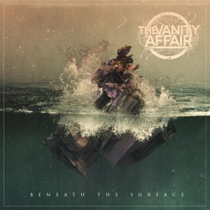 The Vanity Affair
