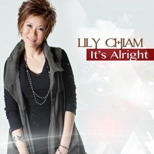 Lily Chiam 歌手頭像
