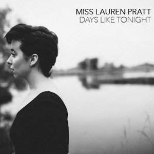 Miss Lauren Pratt 歌手頭像
