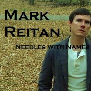 Mark Reitan 歌手頭像