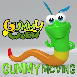 Gummy Worm 歌手頭像