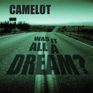 CAMELOT 歌手頭像