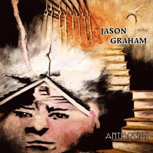 Jason Graham
