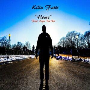 Killa Fatts 歌手頭像