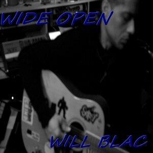 Will Blac 歌手頭像