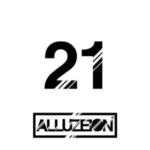 Alluzeion 歌手頭像