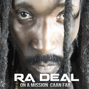 Ra Deal 歌手頭像