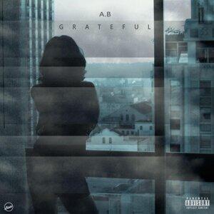 A.B 歌手頭像