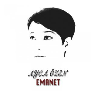 Ayça Özen 歌手頭像