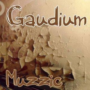 Gaudium 歌手頭像